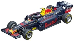 Bild von Carrera 64144 GO Auto Red Bull Racing RB14 M.Verstappen No33 | Carrera Go Autos