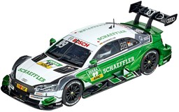 Bild von Carrera 23900 Digital 124 Auto Audi RS 5 DTM M.Rockenfeller, No.99 | Carrera Digital 124 Autos