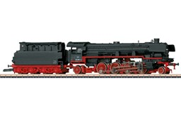 Picture of Märklin 88276 Z Dampflokomotive BR 042 DB | Lokomotiven Spur Z analog
