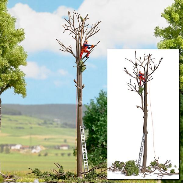 Busch Baumpflege 7971